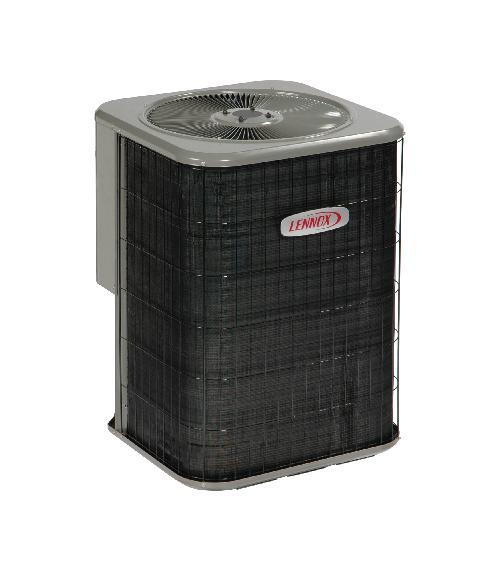 Compare Heat Pumps
