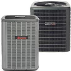 Buy Heat Pumps