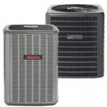 Heat Pump Comparisons