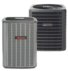 Heat Pump Comparisons