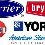 Heat Pump Manufacturers