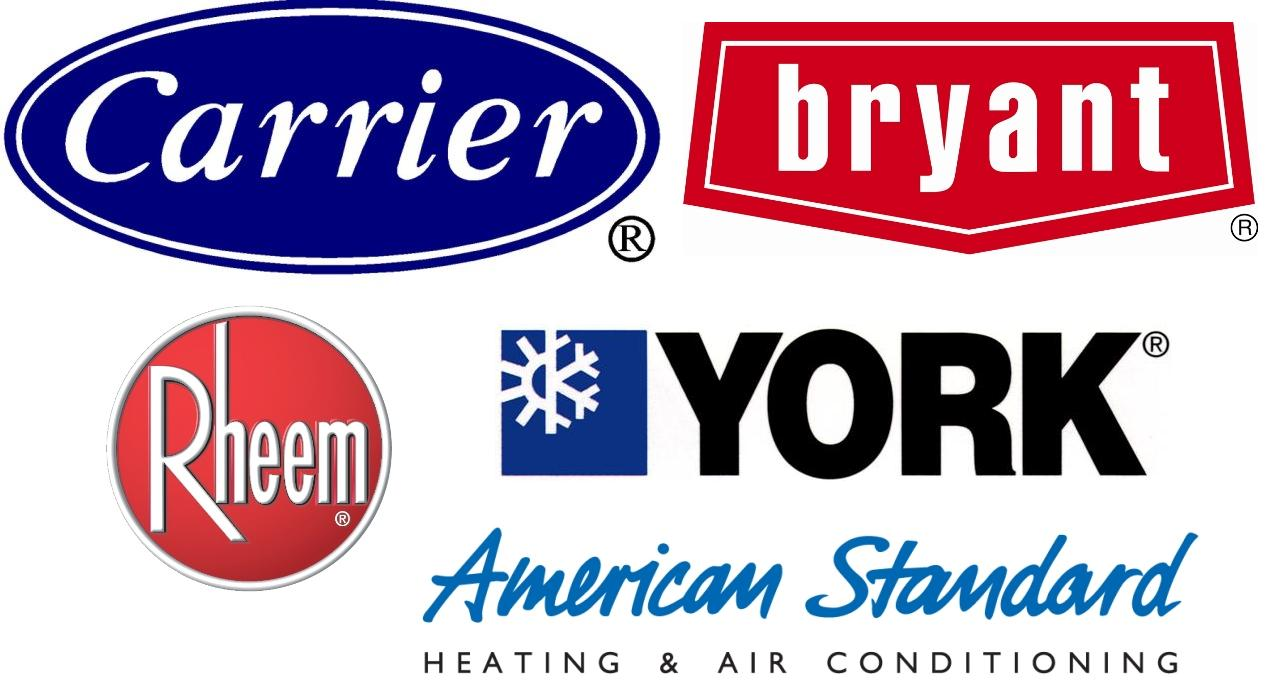 Heat Pump Manufacturers