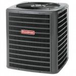 Heat Pump Prices