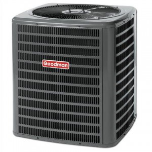 Heat Pump Prices