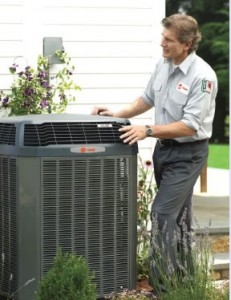 Heat Pump Problems