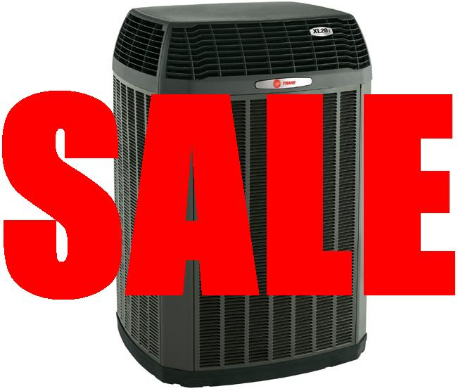 When Buying Wholesale Heat Pumps