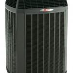 Troubleshooting Trane Heat Pumps