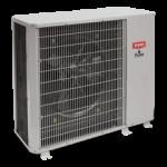 Bryant Preferred Compact Heat Pump