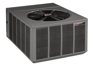 Ruud Ultra UPNL JEZ Series Heat Pump