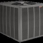 Ruud Ultra UPRL JEC Series Heat Pump